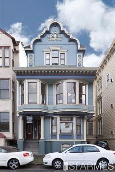 Photos, maps, description for 2279 Sutter Street, San Francisco, CA. Search homes for sale, get school district and neighborhood info for San Francisco, CA on Trulia—Delightfully Smart Real Estate Search.