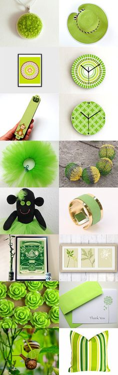 Nahal Brigade  by Hili Z on Etsy--Pinned with TreasuryPin.com