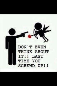 18 Anti Valentines's Day Memes - QuotesHumor.com
