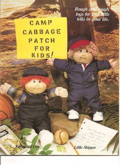 Xavier Roberts Presents Cabbage Patch Kids Designer Clothes (Sewing) Xavier Roberts, Cabbage Patch Kids Dolls, Designer Kids Clothes, Designer Clothing, Dear Mom, Farm Yard, Stylish Kids, Amazon Art, Doll Patterns
