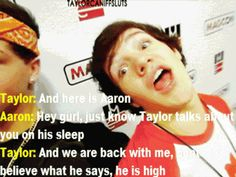 Image result for taylor caniff imagines