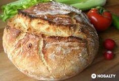 Znalezione obrazy dla zapytania kenyér