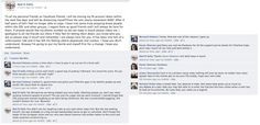 Ned D. Kelly surrenders from the rapidly sinking #EDL