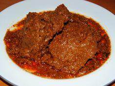 Tips Resep Masakan Rendang Sapi http://www.tipsresepmasakan.net/2016/09/tips-resep-masakan-rendang-sapi.html