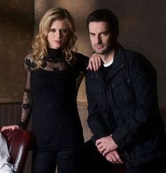 Maggie Turner and Pastor Carson Armitage played by Emilia Fox and Tom Ward (Fairytale of Headley Cross) Richard Beckinsale, Detective, Sean Connery 007, David Essex, Emilia Fox, Fox Movies, Tom Ellis, Bbc Tv, Drama Series