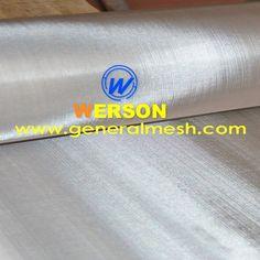 80 mesh Monel wire mesh ,Monel wire mesh cloth ,Monel mesh,nickel -copper alloy wire mesh ----Hebei general metal netting Co.,ltd