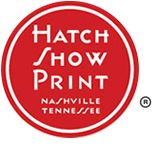 Hatch Show Print. Downtown, Country Music Hall of Fame. Multiple downtown locations; one of the original American letterpress print studios; see the galleries and take the studio tour; museum shop not required.