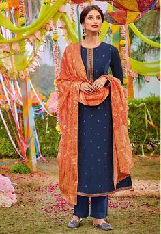 2a4a7ec68d 38 best Varsha Fashion Dress catalolg Wholesale supplier online ...