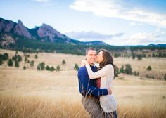 NCAR Fall Engagement Session Playfulness