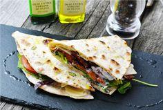 Lunchbox - self-service restaurant Sandwiches, Tacos, Lunch Box, Mexican, Restaurant, Burgers, Ethnic Recipes, Food, Twist Restaurant