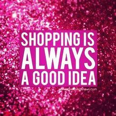 True - Shop your heart out www.frostshoes.com