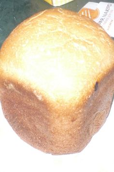 ... applesauce, buttermilk, bread flour, cinnamon, salt, brown sugar