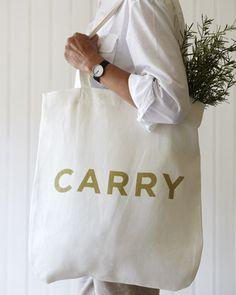 Carry / Studiopatro