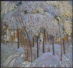 Snow in October, Tom Thomson__ National Gallery of Art Ottawa Canada Group Of Seven Artists, Group Of Seven Paintings, Emily Carr, Canadian Painters, Canadian Artists, Abstract Landscape, Landscape Paintings, Tom Thomson Paintings, Catalogue Raisonne