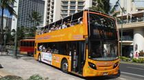 ce3bff85ed8c7d9148fc136e82de4093 - How To Get From Waikiki To Pearl Harbor By Bus