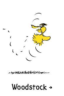 Woodstock~FIRST APPEARANCE: April The fluttering, sometimes sputtering, little yellow bird is Snoopy's sidekick. I want a Woodstock. Peanuts Cartoon, Peanuts Snoopy, Peanuts Characters, Cartoon Characters, Humour Geek, Little Yellow Bird, Hello Kitty Imagenes, Sally Brown, Joe Cool