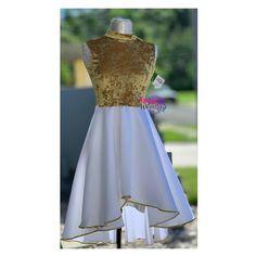 True Worship Sekinah Collection OF God. Praise Dance Wear, Praise Dance Dresses, Worship Dance, Royal Ballet, Garment Of Praise, Designer Party Wear Dresses, Party Dresses, Dance Fashion, Punk Fashion
