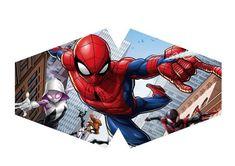PACOTE DE ESTAMPAS MÁSCARAS DE PROTEÇÃO – CORONAVÍRUS (COVID-19)   ARTES PARA CANECAS The Mindy Project, Crayon Art, Lowbrow Art, Masks Art, Cartoon Network Adventure Time, Amazing Spiderman, Eye Art, Lilo And Stitch, Cat Face