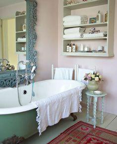 pinterest dream homes   Home Decor, Pinterest and more…