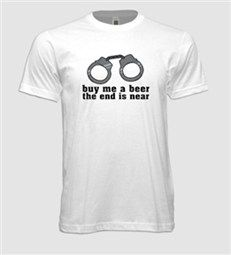 Custom Wedding T Shirts Create Your Bachelor Party Online At Uberprints