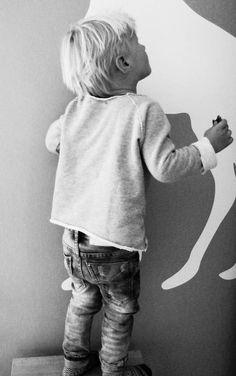 Babe Tess | JustbyManon kidsfashion |  (1 of 1)-2