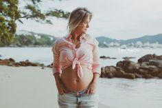 __silvia-marie_sophia13