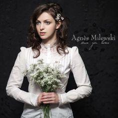 Drive You Home Agnes Milewski Singer, Inspiration, Fashion, Biblical Inspiration, Moda, Fashion Styles, Singers, Fashion Illustrations, Inspirational