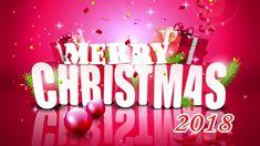 С Рождеством Merry Christmas Frohe Weihnachten Joyeux Noël Feliz Navidad...