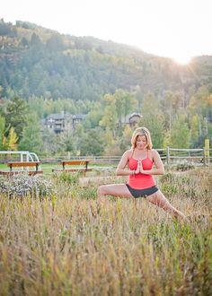 meghan brosnan photography I ashley turner yoga