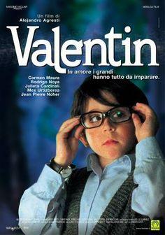 Resultados de la Búsqueda de imágenes de Google de http://4.bp.blogspot.com/-ZFkYZ_GO25A/TxQ8ebrIU7I/AAAAAAAACjE/NpL_L2Bst5A/s1600/valentin-italia.jpg