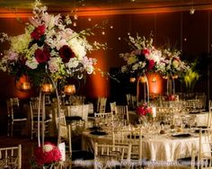 Quinceanera and sweet 16 birthday ideas on this site