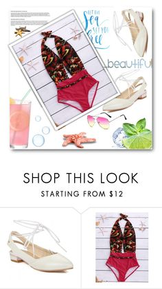 """""""http://goo.gl/D0AQtG"""" by edy321 ❤ liked on Polyvore"""