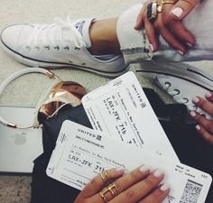 Travel Airport Pictures Ideas For 2019