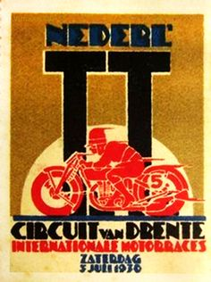 Motorcycle Vintage Poster Pictures Ideas For 2019 Motorcycle Posters, Motorcycle Design, Retro Poster, Vintage Posters, Motorcycle Couple Pictures, F1 Posters, Course Moto, Retro Bike, Poster Pictures