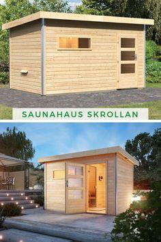 die 168 besten bilder von eine sauna f r den garten in 2019 nice asses oasis und paradise. Black Bedroom Furniture Sets. Home Design Ideas