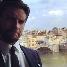 Ben Barnes in Florence, Italy Jesse Lee, The Darkling, Under The Shadow, Jonathan Rhys Meyers, Ben Barnes, Wolfstar, Dorian Gray, Logan Lerman, Ewan Mcgregor