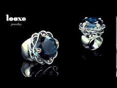 Sinta-se sofisticada, elegante e confiante com a Looxe Jewelry. // Feel sophisticated, elegant and confident with Looxe Jewelry. // Siéntase sofisticada, elegante y confiada con Looxe Jewelry. ANL4333 #looxe #looxejewelry #ouro #prata #anelemouro #anellooxe #joalharia #gold #goldring #silver #ringlooxe #jewelry #looxe #looxejewelry #oro #plata #anilloenoro #anillolooxe