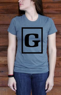 Rated G Favorite Tshirt by BlackTreeCity on Etsy