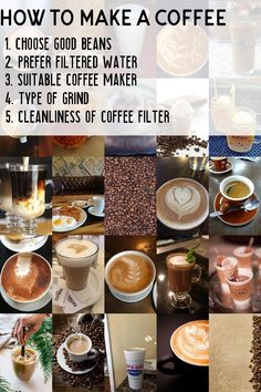 Steps To Make A Nice Tasting Caribbean Coffee * Check out the image by visiting the link. Irish Coffee, Irish Whiskey, Coffee Drinks, Coffee Cups, Ground Coffee Beans, Coffee Reading, Decaf Coffee, Spiced Coffee, How To Make Coffee