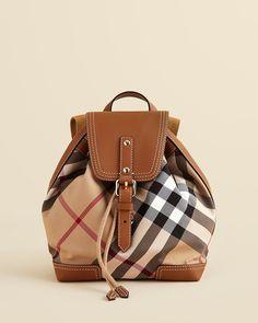 ce8ba75afd2c burberry handbags new  Pradahandbags Burberry Purse
