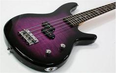 #bass #basses #guitars #instruments #music