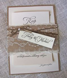 awesome 10 michaels wedding invitation kits Wedding Ideas