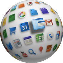 Guadagnare con l'affiliate marketing online?