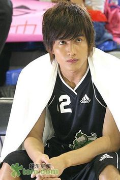 That old face Jerry Yan, F4 Meteor Garden, Taiwan Drama, Asian Men, Asian Guys, Old Faces, Hot Shots, Asian Actors, Celebs