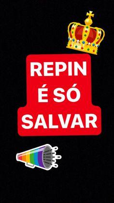 SIGO TODOS DE VOLTA!!!!! #operacaobetalab#timbeta#betalab#sdv#repins#sigodevolta