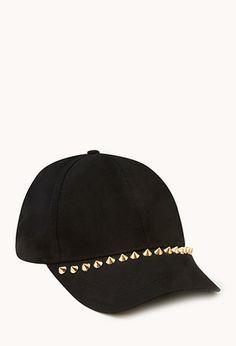 541565f0a3093 8 Top Hats images