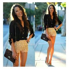 Find More at => http://feedproxy.google.com/~r/amazingoutfits/~3/59rMbpJJqHg/AmazingOutfits.page