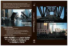 Chicago Drawbridges