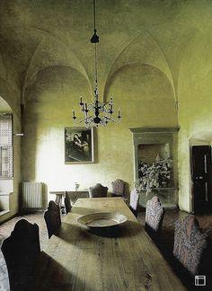 tuscan_interiors