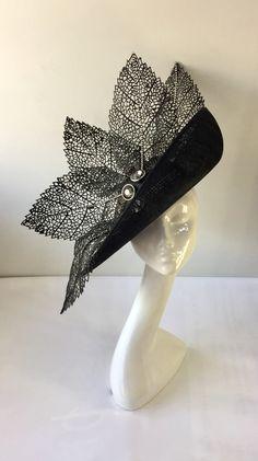Races Hats, Wedding Hat, Womens Fascinators and Ladies Jewellery – Eleda Hats Online Shop Millinery Hats, Fascinator Hats, Fascinators, Headpieces, Types Of Hats, Ascot Hats, Cocktail Hat, Church Hats, Fancy Hats